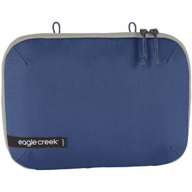 Eagle Creek Pack It Reveal E-Tools Organizer Pro, blu